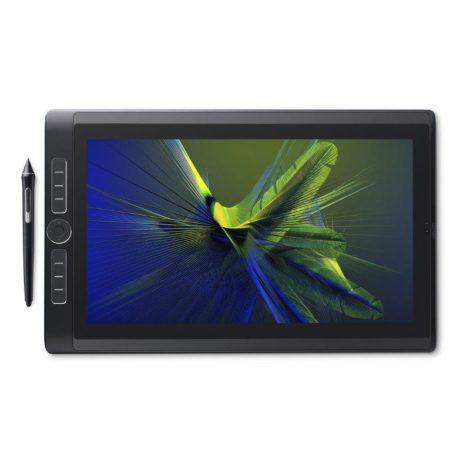 74091_bang-ve-wacom-mobile-studio-pro-16inch-core-i7-256gb_74090_4